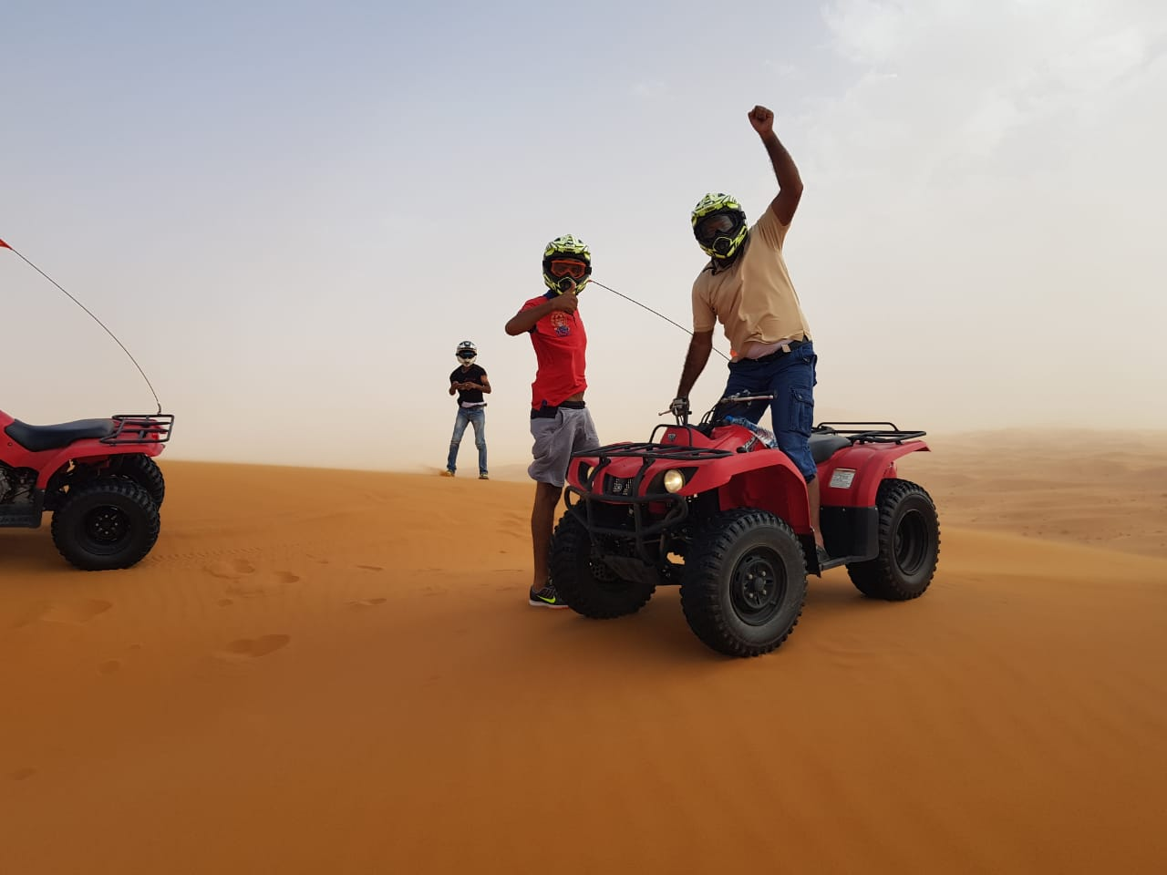 Salotto Morocco Carrefour.Morocco Desert Tours From Fes Morocco Desert Tours